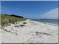 SV9014 : Northern part of Pentle Bay, Tresco by John Rostron