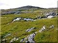 NG0299 : Looking Back Towards Beinn na h-Uidhe by Rude Health