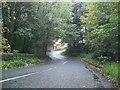 SE3200 : Pilley Bridge on Hermit Hill Lane by Jonathan Clitheroe