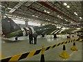 TF2157 : Douglas C-47 Dakota by Richard Hoare
