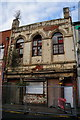 TA0928 : The Albert Hall on Midland Street, Hull by Ian S