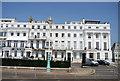 TQ3303 : Arundel House by N Chadwick