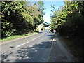 NZ7018 : Up  Mill  Bank  to  Carlin  How  A174 by Martin Dawes