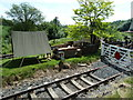 SO7482 : Severn Valley Railway - 1940s weekend by Chris Allen