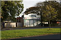 TA1330 : Former Co-op on Preston Road, Hull by Ian S
