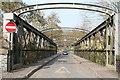 ST7365 : The Destructor Bridge by Rod Allday