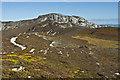 SH2082 : Towards Holyhead Mountain by Ian Capper