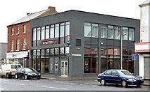 J3773 : The First Trust Bank, Ballyhackamore, Belfast (2 in 2013) by Albert Bridge
