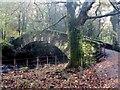 NY3704 : Miller Bridge, Ambleside by Graham Robson