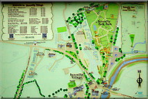 R4560 : Bunratty - Village Mills Directory by Joseph Mischyshyn