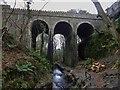 SC4178 : A11 road bridge by Richard Hoare