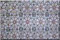 TR1557 : Chapter House ceiling, Canterbury Cathedral by Oast House Archive