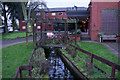 SP3183 : The Royal Court Hotel on Tamworth Road, Coventry by Ian S