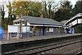 SU6775 : Platform one by Bill Nicholls