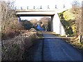 NZ2453 : Consett and Sunderland Railway Path at Pelton by Oliver Dixon
