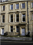 ST7565 : Siddons' House by Neil Owen