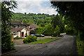 TQ2651 : Gatton Road by Ian Capper