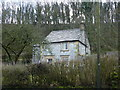 SK2168 : Bluebell Cottage, Buxton Road, Bakewell by Peter Barr
