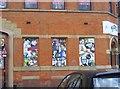 SJ8498 : Affleck's, Tib Street, Manchester by Tricia Neal