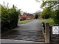 SO7945 : Werstan Close, Malvern by Jaggery