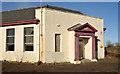 D4500 : Former Ballypriormore primary school, Islandmagee - February 2014 by Albert Bridge