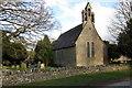 SP1725 : St Mary's Church by Philip Jeffrey