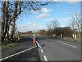 TL4763 : Landbeach Road by Robert Edwards