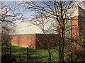 ST5780 : Cribbs Causeway Centre by Derek Harper