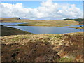 NS4975 : Jaw Reservoir by G Laird