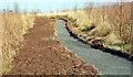 J3268 : New path, Minnowburn, Belfast (4) by Albert Bridge