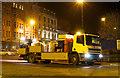 J5082 : Lorry, Bangor by Rossographer