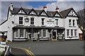 SD2908 : The Freshfield Hotel by Stephen McKay