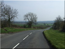 SP3764 : Welsh Road by JThomas