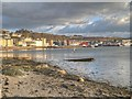 NM8530 : Oban Bay by David Dixon