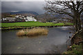 NY3915 : Patterdale by Ian Taylor
