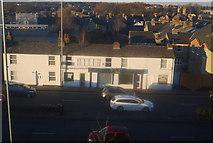 TL4658 : Q&T, Newmarket Rd by N Chadwick