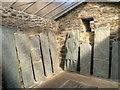 NR8398 : Kilmartin Stones by David Dixon
