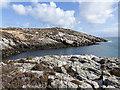 NM2558 : Port an Fhion by William Starkey