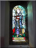 TQ9220 : Inside St Anthony of Padua in Rye (p) by Basher Eyre