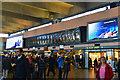 TQ2982 : Euston station - 9 April 2014 (4) by The Carlisle Kid