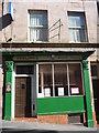 NT9952 : Berwick-Upon-Tweed Townscape : Restaurant In West Street by Richard West