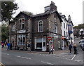 SD4096 : Rumours in Bowness-on-Windermere by Jaggery