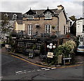 SD4096 : Churchills in Bowness-on-Windermere by Jaggery