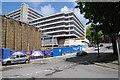 ST5873 : Multi-storey car park by Philip Halling