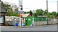J4274 : Demolition site, Dundonald - May 2014(2) by Albert Bridge