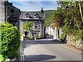 SK1583 : Millbridge, Castleton by David Dixon