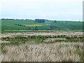 NZ1003 : Feldom Ranges by Oliver Dixon