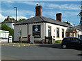 SO8570 : Hartlebury Station by Chris Allen
