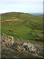 NY4800 : Boulders on Brunt Knott by Karl and Ali