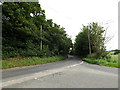 TL8348 : B1066 Lower Street by Adrian Cable